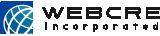 WEBCRE Inc.